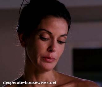 Отчаянные домохозяйки 1 сезон 4 серия — фото превью