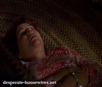 Отчаянные домохозяйки 1 сезон 8 серия — фото превью