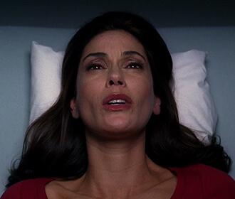 Отчаянные домохозяйки 1 сезон 12 серия — фото превью