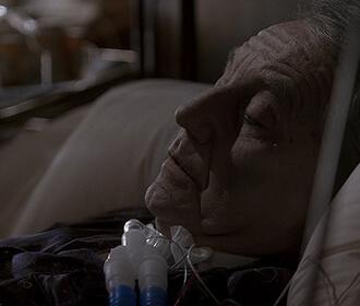 Отчаянные домохозяйки 1 сезон 23 серия — фото превью