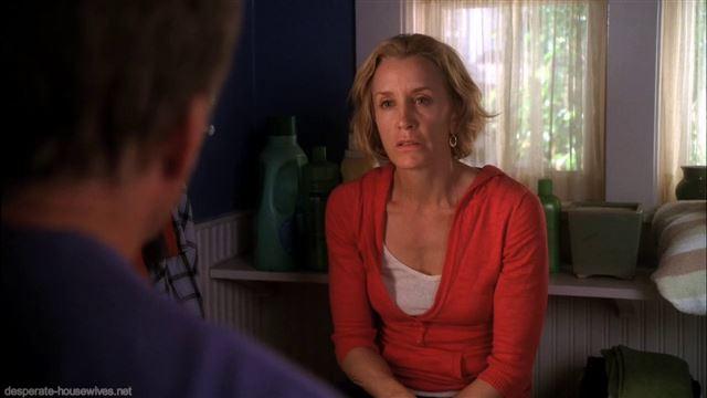 Отчаянные домохозяйки 6 сезон 11 серия — фото превью