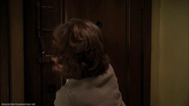 Отчаянные домохозяйки 6 сезон 18 серия — фото превью