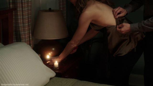 Отчаянные домохозяйки 8 сезон 13 серия — фото превью