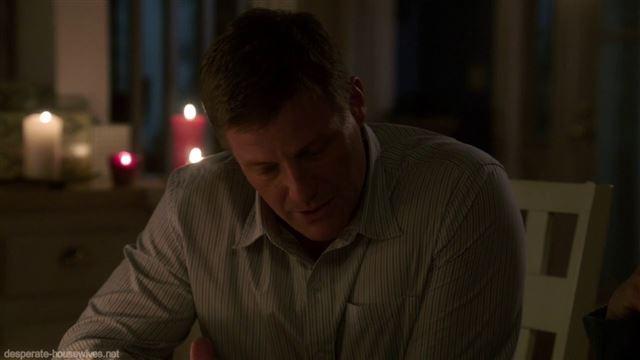 Отчаянные домохозяйки 8 сезон 18 серия — фото превью