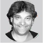 Габриэль Солис